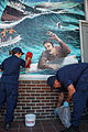 Week in the Life of the Coast Guard 2014 140828-G-ZZ999-008.jpg
