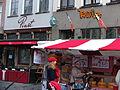 Weekmarkt Grote Markt Breda DSCF5559.JPG