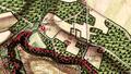 Wegberg(Molzmühle-Schrofmühle)1777(Ferraris246).png