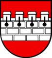 Wegenstetten-blason.png