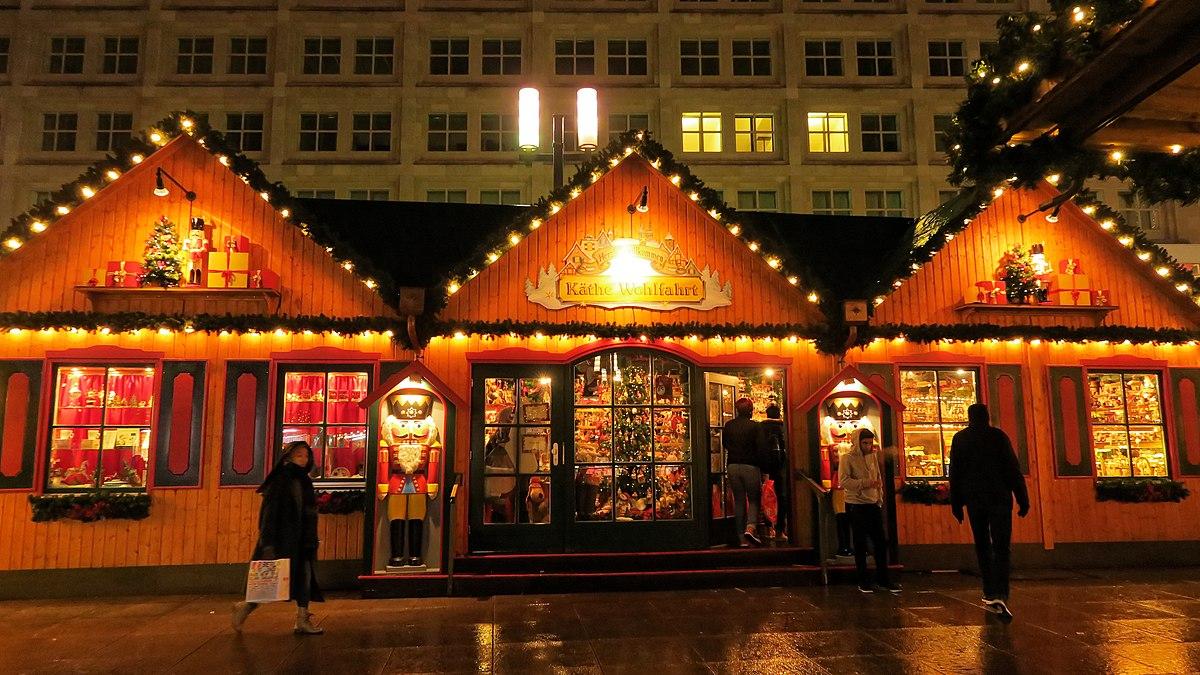 Weihnachtsmarkt auf dem Alexanderplatz 2018, 6.jpg