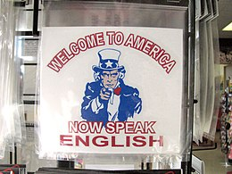 Welcome to America, indeed 4891695155.jpg