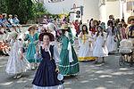 Welfenfest 2013 Festzug 136 Altdorf wird Stadt.jpg