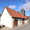 Welkendorf-05.jpg