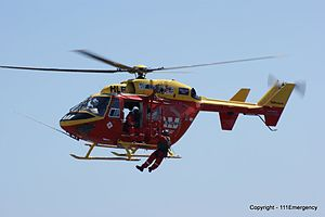 Wellington Westpac Rescue Helicopter - Flickr - 111 Emergency (11).jpg