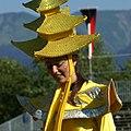 Weltgymnaestrada2007 65.JPG
