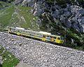Wendelsteinbahn-1.jpg