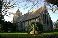 Wentworth Church - geograph.org.uk - 286262.jpg