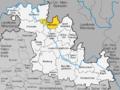 Werbach im Main-Tauber-Kreis.png