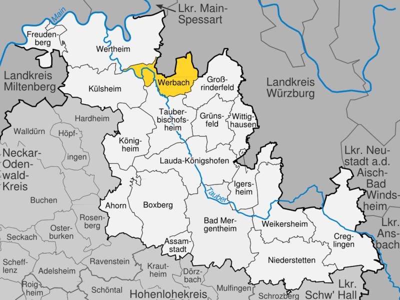 Datei:Werbach im Main-Tauber-Kreis.png