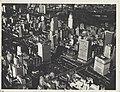Werner Haberkorn - Vista aérea do Vale do Anhangabaú. São Paulo-SP 4.jpg