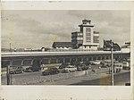 Werner Haberkorn - Vista parcial do Aeroporto de Congonhas. São Paulo-SP 1.jpg