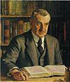 Werner Söderhjelm by Järnefelt.jpg