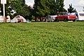 Weserberglandcamping I (37437711544).jpg