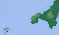 West Cornwall with Scilly.png