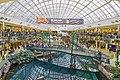 West Edmonton Mall, Edmonton, Alberta (22094236672).jpg
