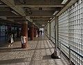West Ham station MMB 02.jpg