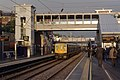 West Hampstead Thameslink railway station MMB 07 319368.jpg