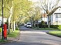 West Meade Chorltonville.jpg