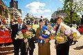 West Midlands Police - Diamond Jubilee Visit (7555597366).jpg