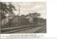 West Peabody station 1906 postcard.jpg