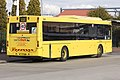 Westbus (mo 9394) Volgren 'CR228L' bodied Scania K94UB at Liverpool Interchange.jpg