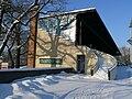 WestendMommsenstadion-3.JPG