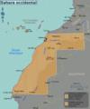 Western-sahara-map (fr).png