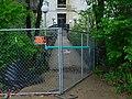 Western Illinois University (34092189760).jpg