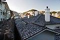 Western Style Houses at Higashiyamate Nagasaki Japan08n.jpg