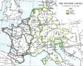 Western empire verdun 843.png