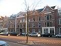 Westerstraat Amsterdam Appartementen PJ Hamer.jpg