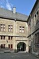Wewelsburg R02.jpg
