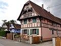 Weyersheim rPetitVillage 15.JPG