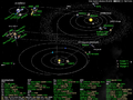 What's Up in the Solar System, active space probes 2016-05.png