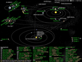 What's Up in the Solar System, active space probes 2020-01.png