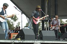 What Made Milwaukee Famous (Austin City Limits 2008).jpg