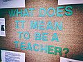 What does it mean to be a teacher?.jpg