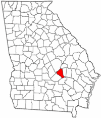 Wheeler County Georgia.png