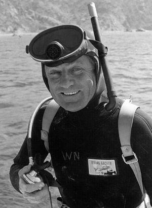 Wheeler J. North