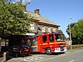 Whiston Fire Station - geograph.org.uk - 43842.jpg