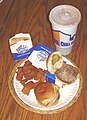 White Castle foods.jpg