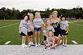 Whitefield Cheerleaders.jpg