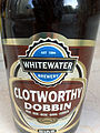Whitewater - Clotworthy Dobbin.jpg
