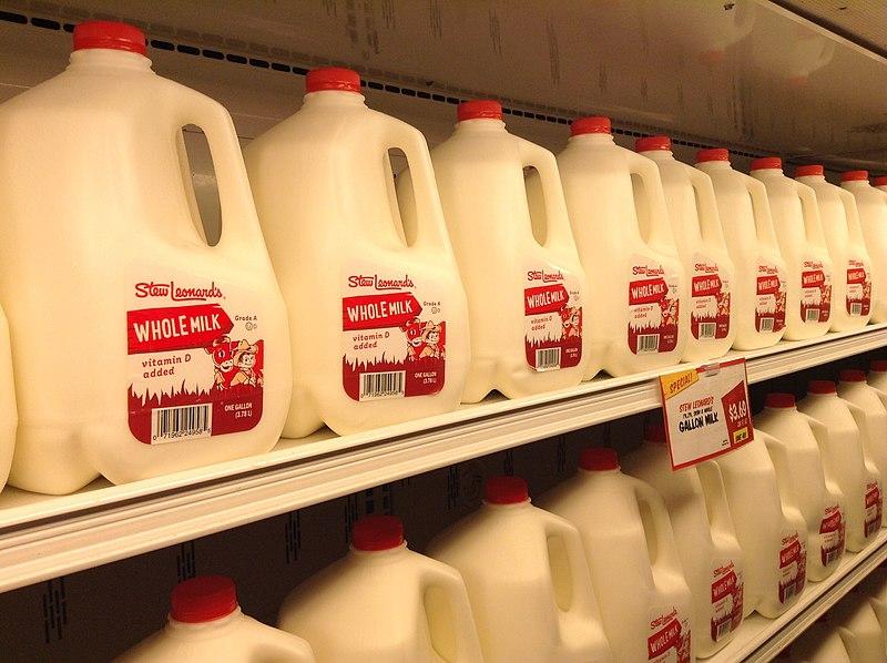 File:Whole milk aisle (17132962560).jpg