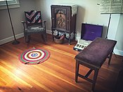 Wickers Building — Living Room — 001.jpg