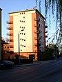 Wieżowiec 50.JPG