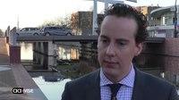 File:Wie betaalt uitdiepen Twentekanaal-.webm