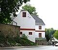 Wiederau Geburtshaus Clara Zetkin 3.jpg