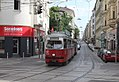 Wien-wiener-linien-sl-5-1026609.jpg